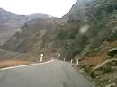 Passo Gavia Lombardei Italien