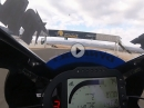 Patrick Hobelsberger, Almeria Onboard 1,40,2, Honda CBR600