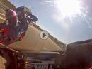 "Pau Arnos onboard Yamaha R1 ""ausgequetscht"" by Hesi 03/17"