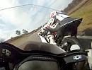"Pau Arnos onboard Yamaha R6 Thomas ""Tead"" Helldobler: 1.20,63"