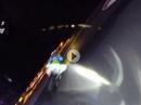 Paul Ricard onboard bei Nacht! Canepa, GMT94. Alter, wie geil