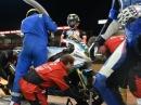 Penz13.com Boxenstopp #31 bei den 24H von Le Mans 2014
