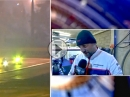 Penz13.com retired | Le Mans 16 | Rico Penzkofer erklärt den Grund