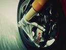 Perfekte Motorrad Bremsung - Blick hinter die Kulissen von Brembo super interessant und gut gemacht