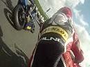Peter Preussler - IDM Superbike onboard 2010 Oschersleben von Videobiker