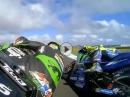 Phillip Island (Australien) MotoGP Highlights - FIM MotoGP 2017