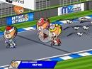 Phillip Island MotoGP 2015 Minibikers - Krimi Duell in Australien