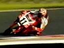 SBK 1999 Phillip Island Race 2 - Ducati Dominanz - Recap