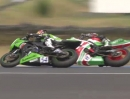 Phillip Island SSP-WM 2013 - Highlights