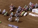 Phoenix 2015: 250SX Highlights Monster Energy AMA Supercross