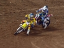 Phoenix 2015: 450SX Highlights Monster Energy AMA Supercross