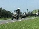 Pirelli Days - Baden Airpark (LuK) von Videobiker