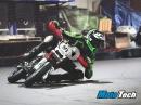 Pitbikes - Motorräder, Technik, Tuning - Übersicht von MotoTech / APEX