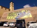 Pizza bei Rossi - 6 Tage Misano-Trip mit PB Racing