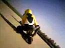Pocketbike Racing Onboard auf Grc rr Stetteldorf Öm