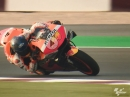 Pol Espargaro, Qatar Test: A journey of one thousand miles starts with a single step