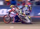 Polen (Gorzow) FIM Speedway Grand Prix (SGP) 2017 - Highlights