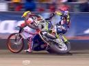 Polen (Gorzow) FIM Speedway Grand Prix (SGP) 2017 - Highlights