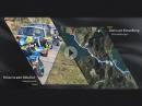 Polizei crasht Geburtstags RideOut, Versammlung am Kesselberg uvm. MotorradNachrichten