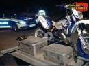 Polizei ermittelt: Wegen Videos wurde Motorrad u Datenträger sichergestellt - von Motorrad Nachrichten