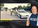 Polizei stoppt wieder Rundenzeiten und beschlagnahmt Motorräder uvm. MotorradNachrichten