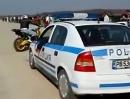 """Polizei vs. Motorrad: """"Lass Dich NICHT provozieren - die warten nur darauf!"""""""