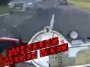Polizeifahndung wegen Raser Video im Web | Isle of Man TT 2017 Todesfälle uvm. - Motorrad Nachrichten