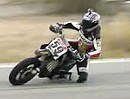 Porno Wemserei - Jake Holden Supermoto Drift Compilation