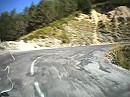 Port de la Bonaigua - Katalonische / spanische Pyrenäen mit GS-Motorradreisen
