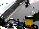 Portimao onboard mit BMW S 1000 RR