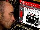 Power Commander / Einspritzung - die Suche nach der perfekten Motorabstimmung