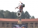 Pretoria - Red Bull X-Fighters 2015 - Hammer Aufnahmen