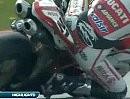 Superbike WM 2008 - Vorschau Misano/Italien