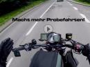 """Probefahrten Special - von Chain Brothers """"Macht mehr Probefahrten"""""""