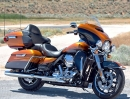Project Rushmore 2014 Harley-Davidson Motorcycles
