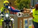 Prolog Dakar 2016: Buenos Aires nach Rosario - Highlights