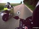 PRR | Street Battles - Trailer