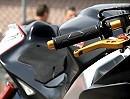 PS Bridgestone Tuner GP 2010 - Super informativ und geil gemacht (Red.)