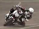 PS Bridgestone Tuner GP 2011 Reportage Hockenheimring