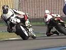 PS Bridgestone Tuner GP 2012 - Der Film (Reportage) - sehr kühl!