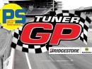 PS Bridgestone TunerGP 2014 Reportage von Radioviktoria