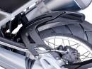 Puig Metisse Hinterradabdeckung für BMW R1200 GS LC