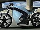 Puma Concept Bike