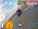 PZ Racing Laptimer mit Datalogger installieren - Tutorial