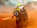Qatar MotoGP 2017  - Promo von SkySport MotoGP
