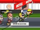 Argentinien MotoGP 2019 Highlights Minibikers - Marquez überlegen vor Rossi und Dovizioso
