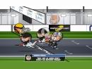 QatarGP (Losail) - MotoGP 2021 Highlights Minibikers - Vinales gewinnt erstes Rennen