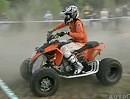Quad ATV: THE Paul 2011 Für Großvater