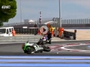 Quali Highlights - Bol d'Or 2016 FIM Endurance WM in Paul Ricard