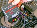 Quickshifter (GripOne) einbauen - Tipps, Infos, Tutorial - Moto Tech